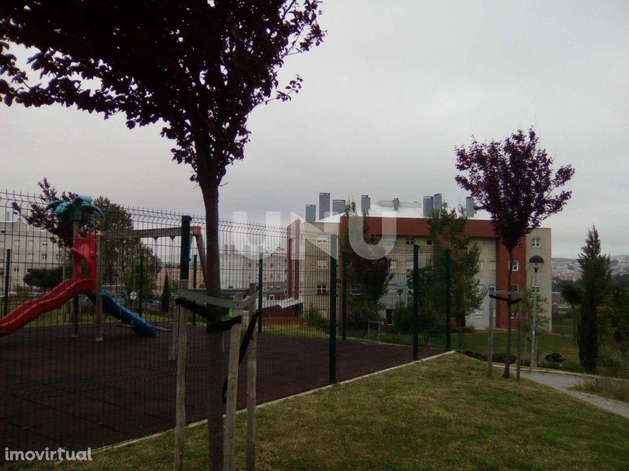 Terreno para comprar, Venteira, Amadora, Lisboa - Foto 2