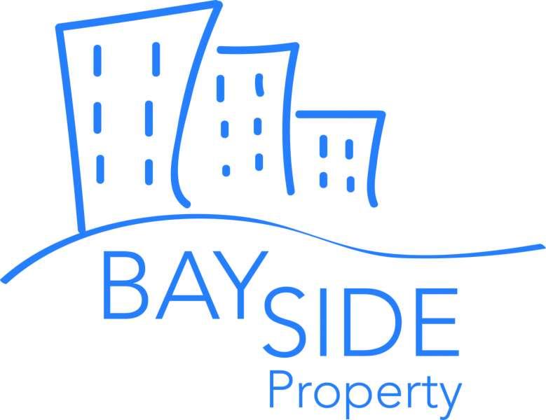 Agência Imobiliária: Bay Side Property
