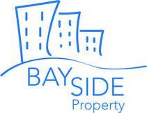 Real Estate Developers: Bay Side Property - Quarteira, Loulé, Faro