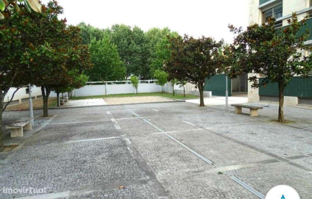 Apartamento para comprar, Moreira, Porto - Foto 16