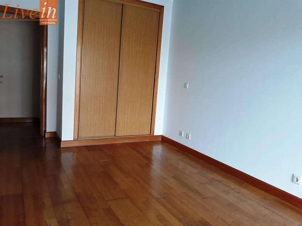 Apartamento para comprar, Ericeira, Lisboa - Foto 13