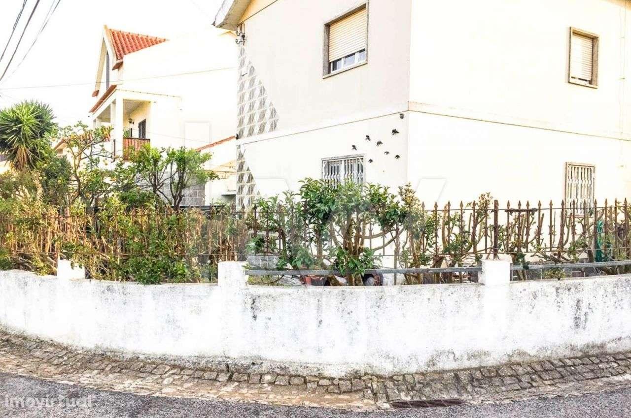 Moradia para comprar, São Domingos de Rana, Lisboa - Foto 13