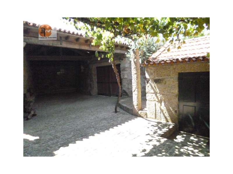 Quintas e herdades para comprar, Praceta da Igreja, Canelas - Foto 8