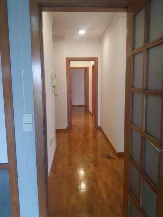 Apartamento para comprar, Moreira, Maia, Porto - Foto 4