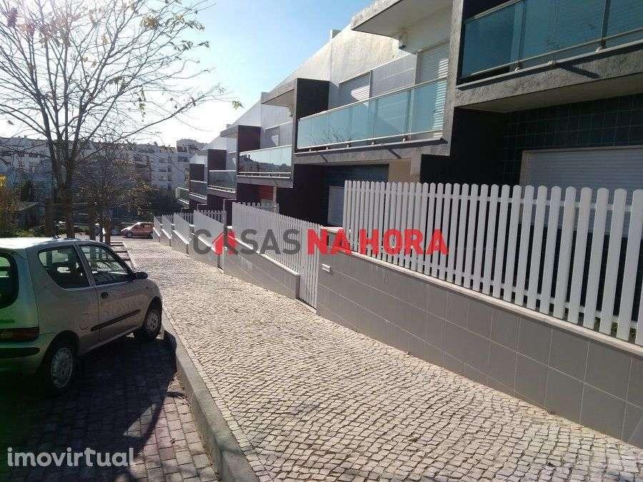 Moradia para comprar, Rio de Mouro, Lisboa - Foto 1