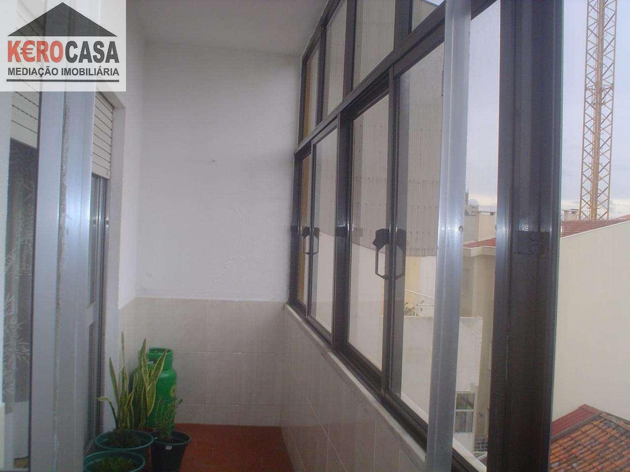 Apartamento para arrendar, Póvoa de Varzim, Beiriz e Argivai, Porto - Foto 3