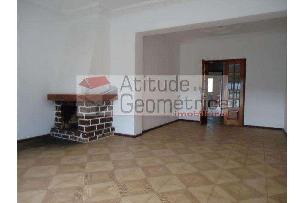Apartamento para comprar, Nossa Senhora do Amparo, Póvoa de Lanhoso, Braga - Foto 3
