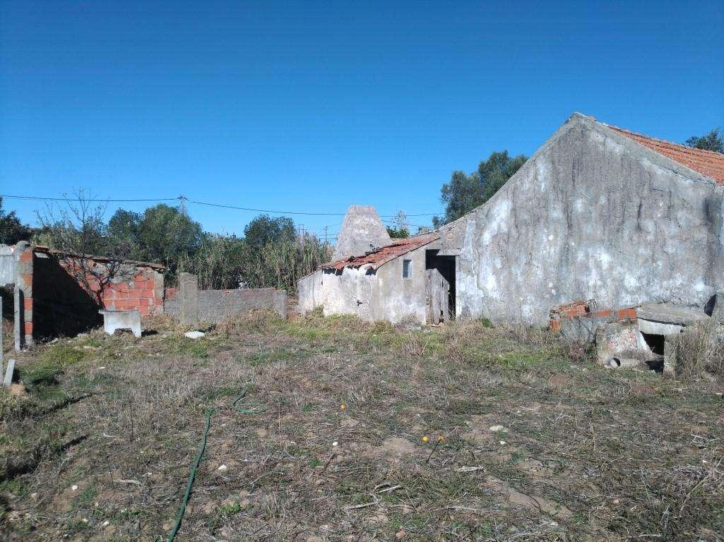 Moradia para comprar, Castelo (Sesimbra), Sesimbra, Setúbal - Foto 10