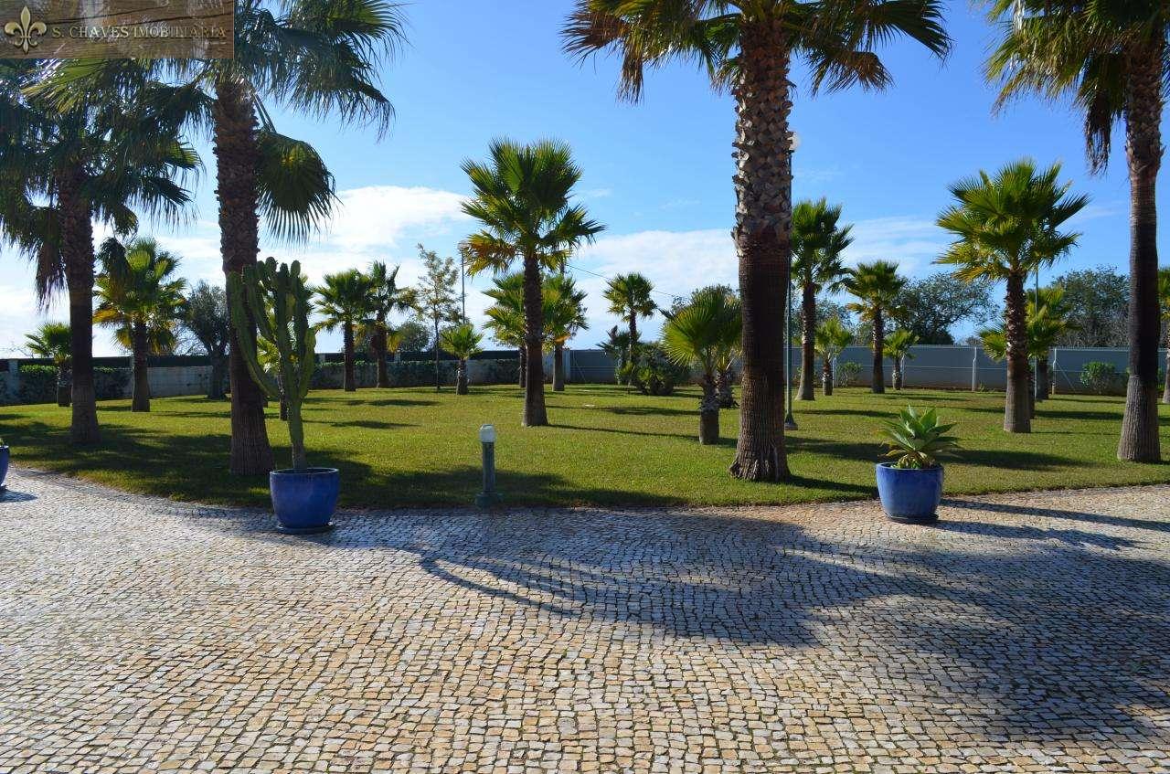 Quintas e herdades para comprar, Guia, Faro - Foto 4