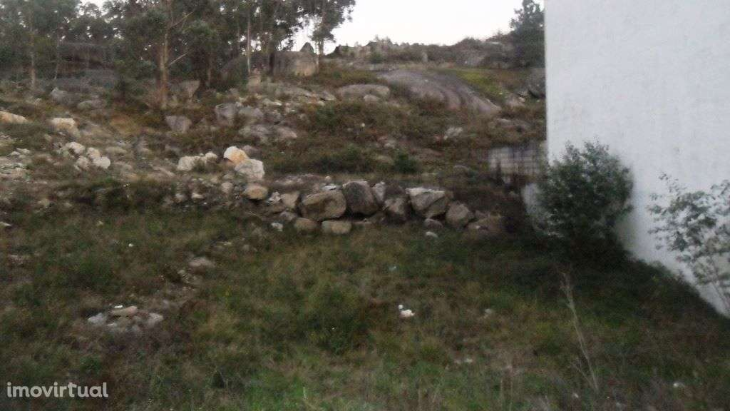 Terreno para comprar, Sobreposta, Braga - Foto 1