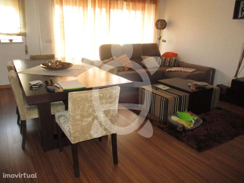 Apartamento para comprar, Condeixa-a-Velha e Condeixa-a-Nova, Coimbra - Foto 14