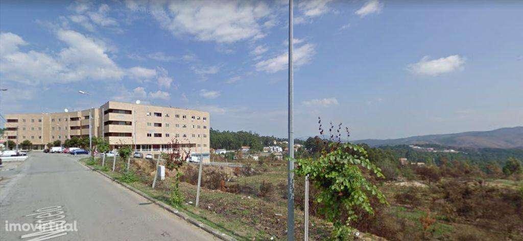 Terreno para comprar, Canedo, Vale e Vila Maior, Aveiro - Foto 3