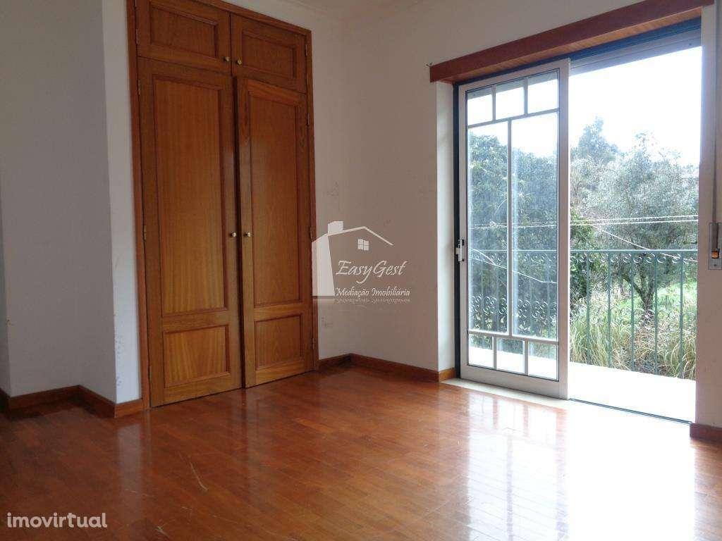 Apartamento para comprar, Poiares (Santo André), Vila Nova de Poiares, Coimbra - Foto 8