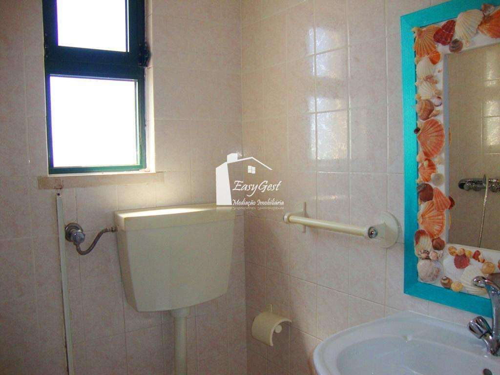 Apartamento para comprar, Lagoa e Carvoeiro, Faro - Foto 11