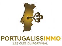 Promotores Imobiliários: Portugalissimmo, Unipessoal lda - Tomar (São João Baptista) e Santa Maria dos Olivais, Tomar, Santarém