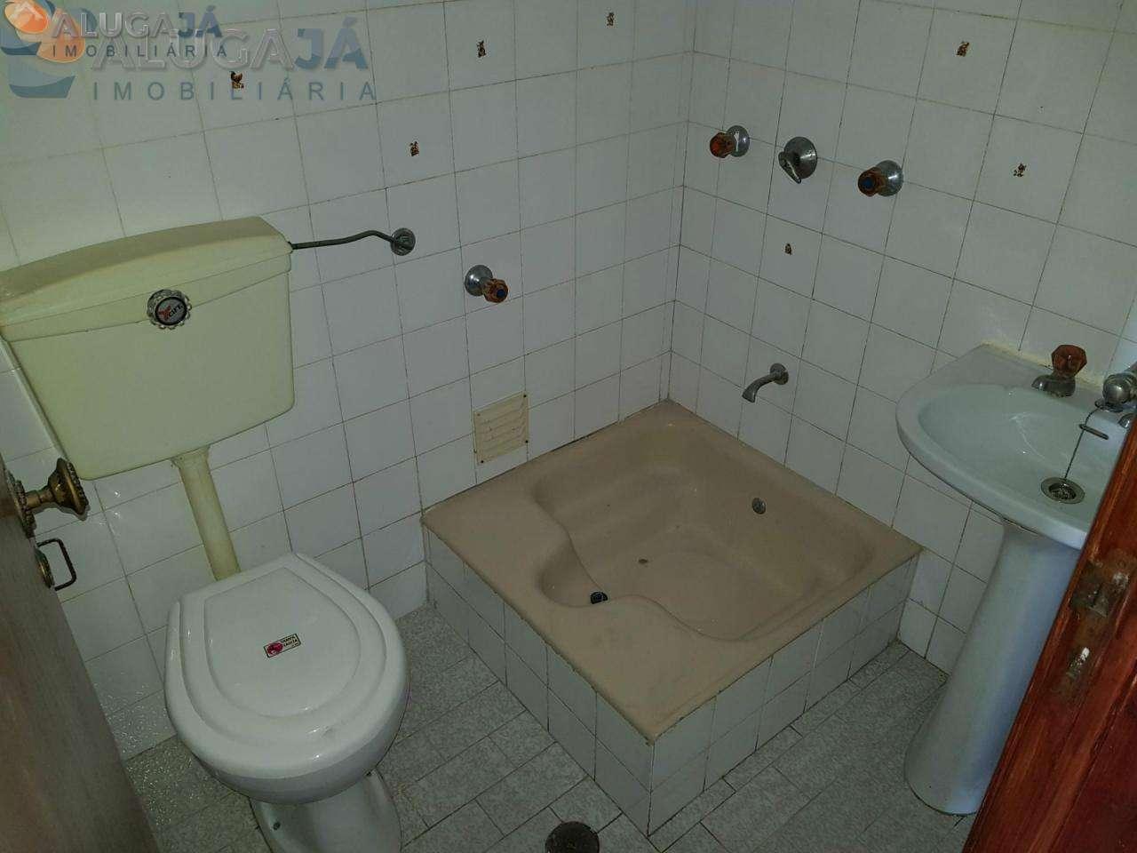 Apartamento para comprar, Travessa Doutor João de Barros - Mercês, Algueirão-Mem Martins - Foto 13