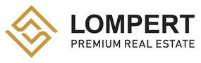 Biuro nieruchomości: LOMPERT Premium Real Estate