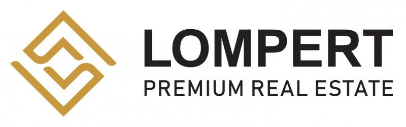 LOMPERT Premium Real Estate