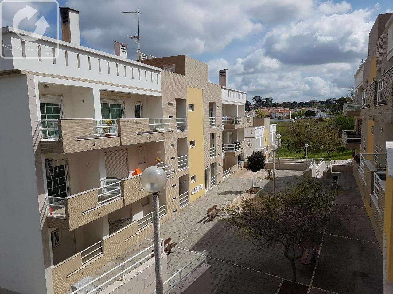 Apartamento para comprar, Palhais e Coina, Setúbal - Foto 40