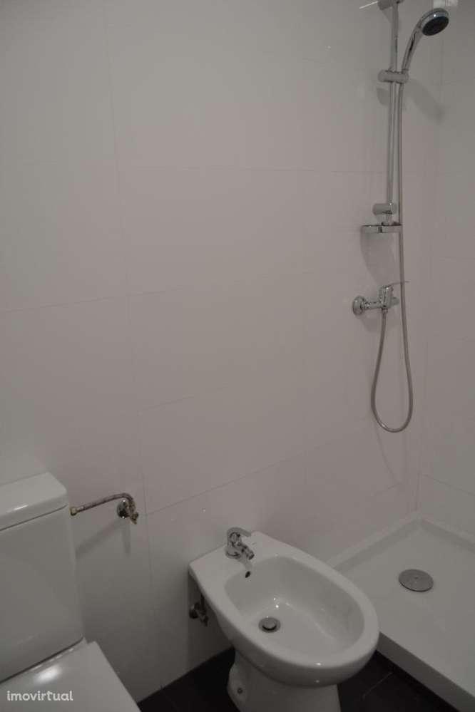Apartamento para comprar, Avenida dos Bons Amigos, Agualva e Mira-Sintra - Foto 9