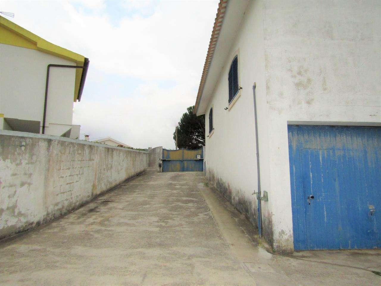 Moradia para comprar, Alfeizerão, Alcobaça, Leiria - Foto 22