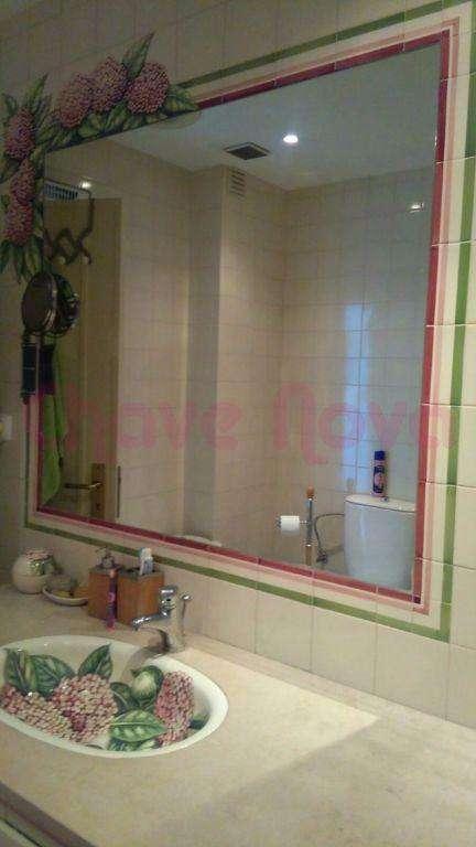 Apartamento para comprar, São Paio de Oleiros, Santa Maria da Feira, Aveiro - Foto 13