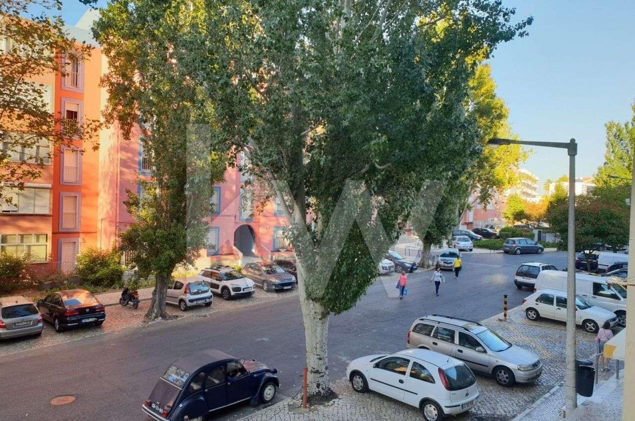 Apartamento para arrendar, Cascais e Estoril, Cascais, Lisboa - Foto 20