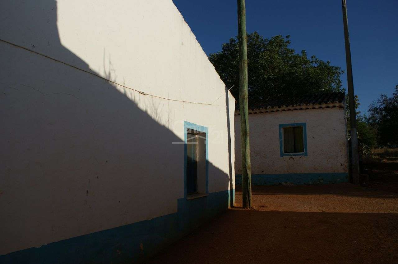 Moradia para comprar, Alte, Loulé, Faro - Foto 4