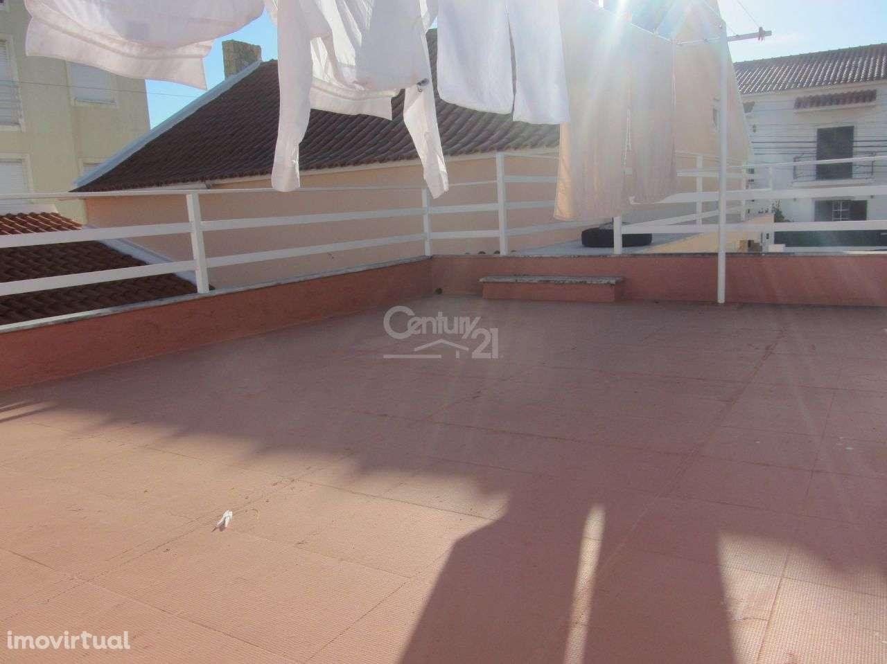 Moradia para comprar, Quinta do Conde, Setúbal - Foto 36