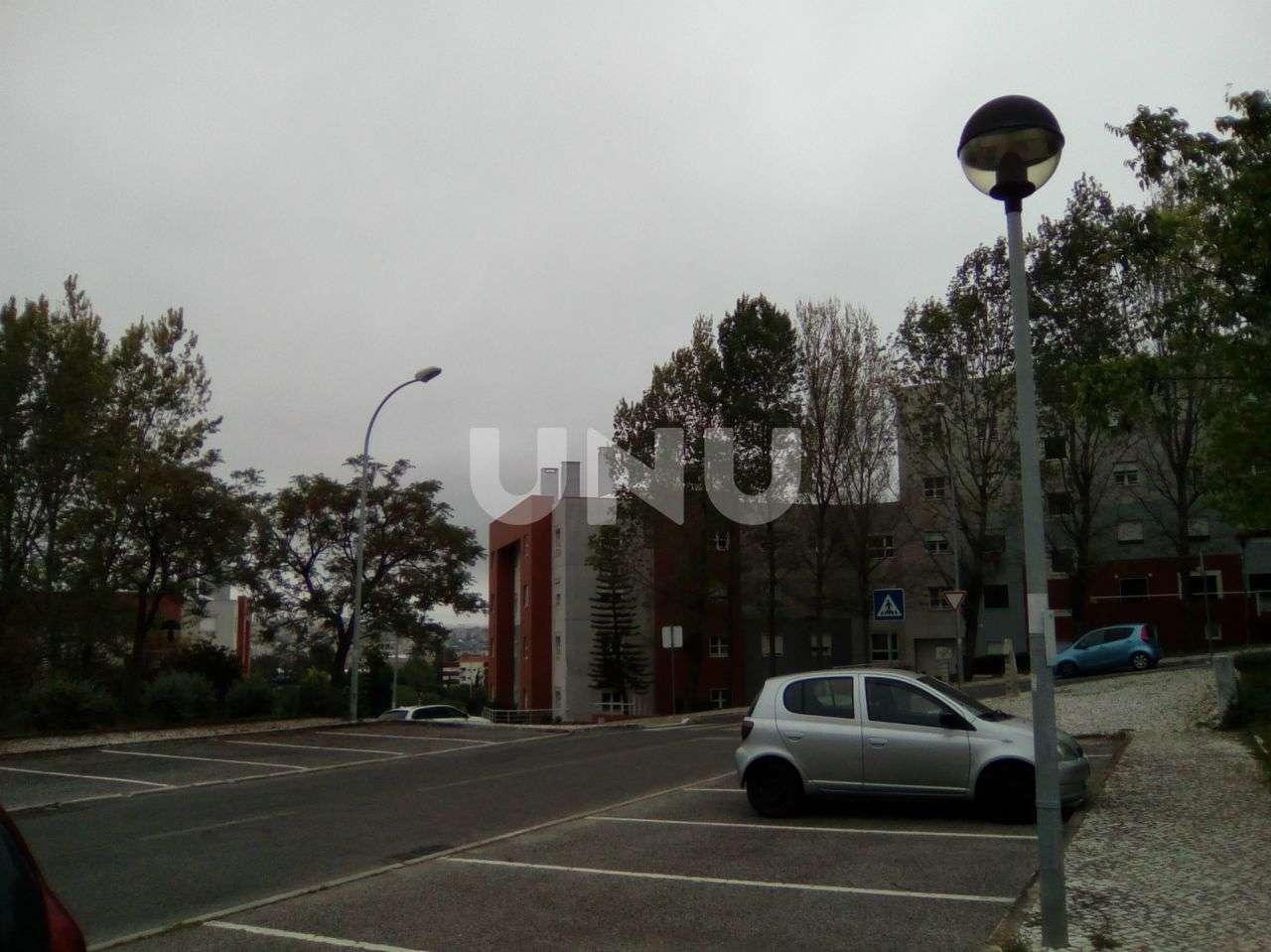 Terreno para comprar, Venteira, Amadora, Lisboa - Foto 5