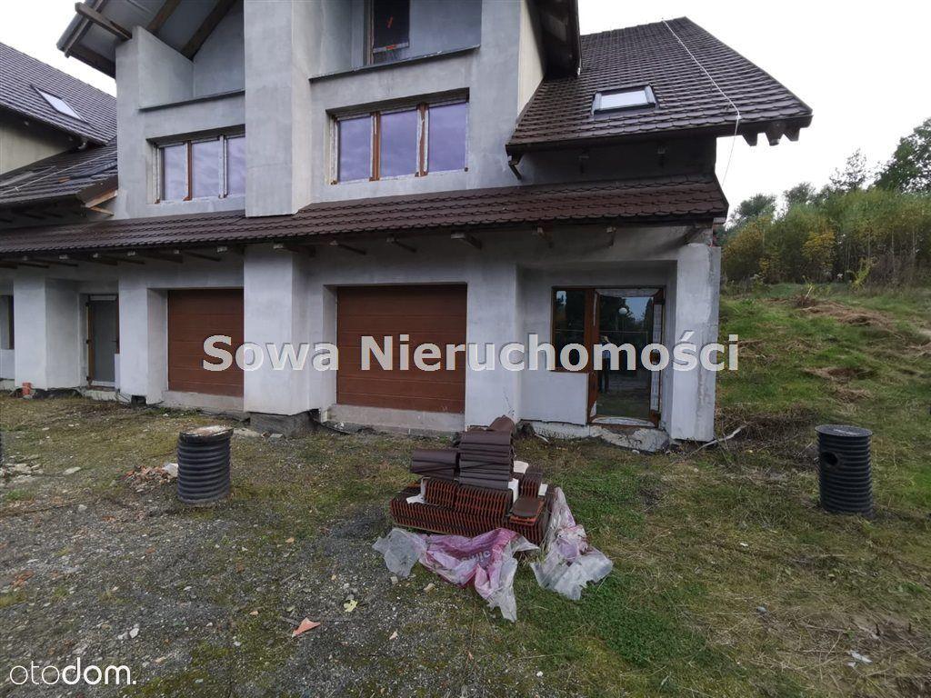 Dom, 168 m², Jelenia Góra