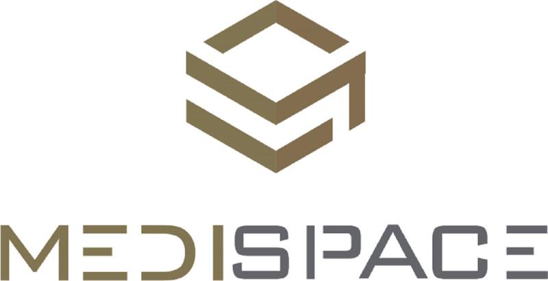 Medispace,Consultoria Imobiliária