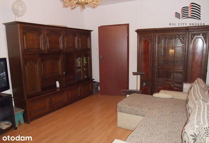 Bemowo, 60mkw, 1 piętro, do wejścia