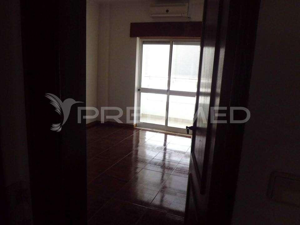 Apartamento para comprar, Moura (Santo Agostinho e São João Baptista) e Santo Amador, Moura, Beja - Foto 13