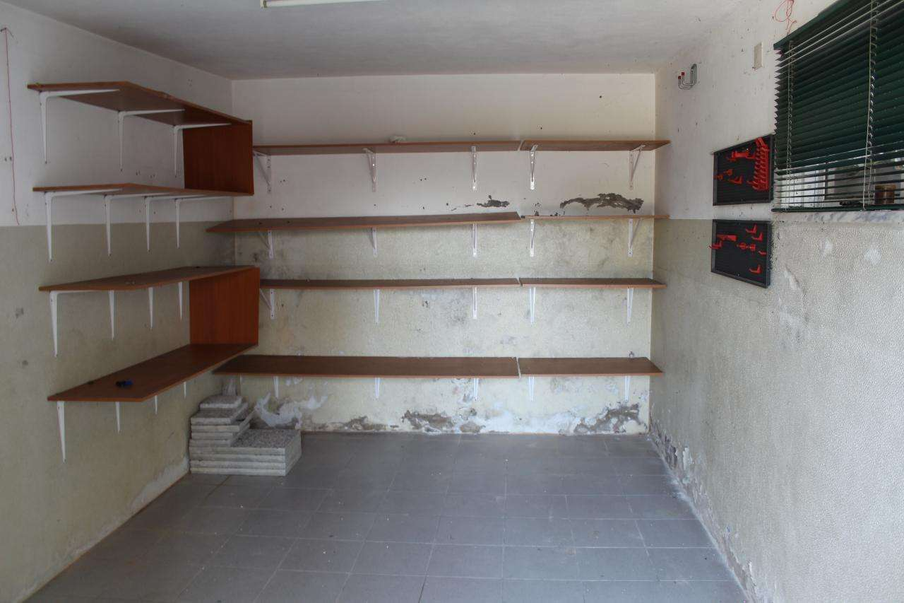 Moradia para comprar, Arcozelo, Porto - Foto 25