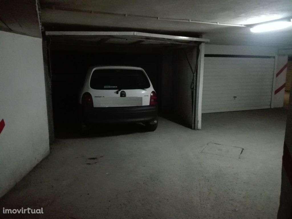 Garagem para comprar, Aver-O-Mar, Amorim e Terroso, Povoa de Varzim, Porto - Foto 1