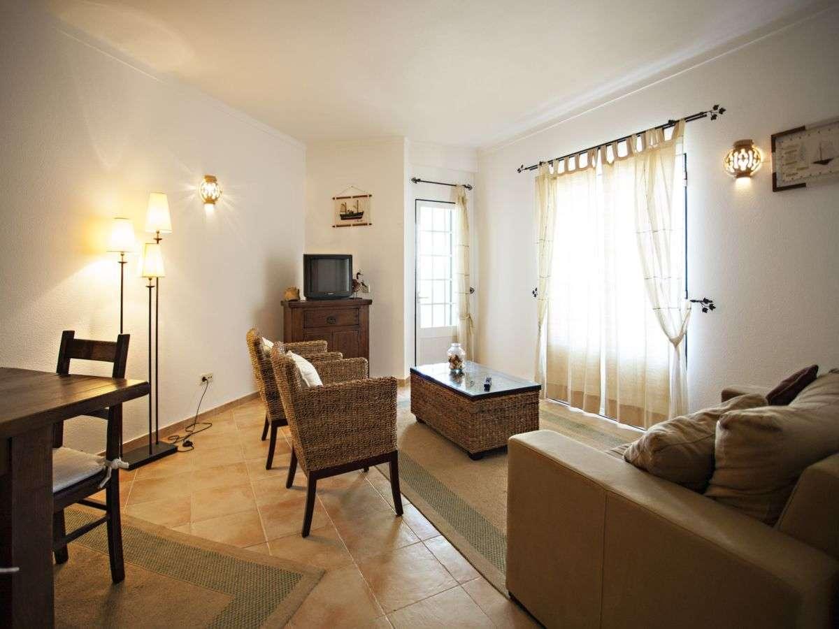 Apartamento para férias, Conceição e Cabanas de Tavira, Faro - Foto 3