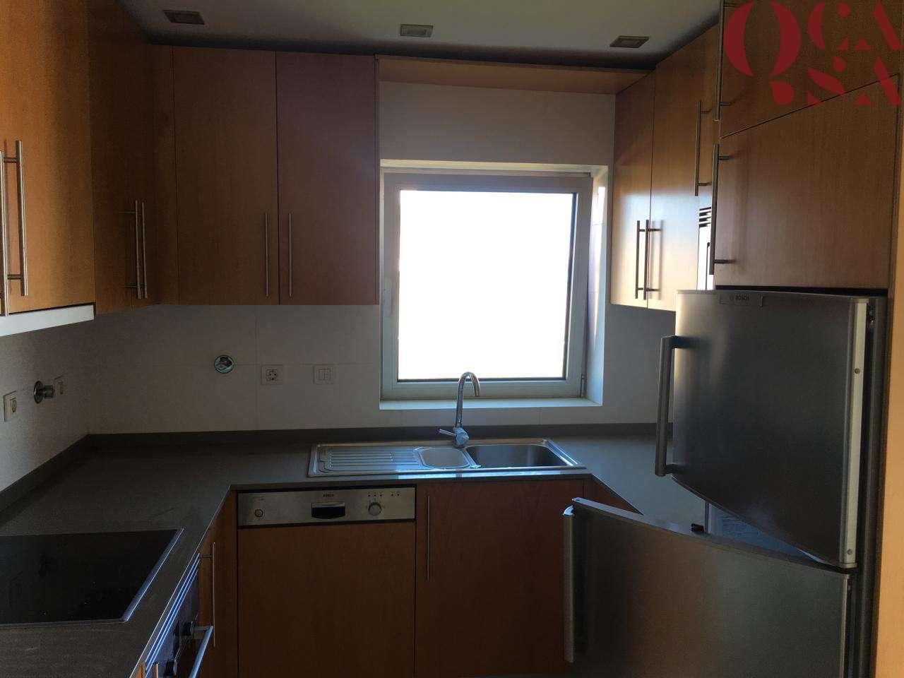 Apartamento para comprar, Torreira, Murtosa, Aveiro - Foto 13