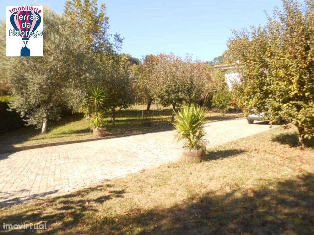 Quintas e herdades para comprar, Crasto, Ruivos e Grovelas, Viana do Castelo - Foto 6