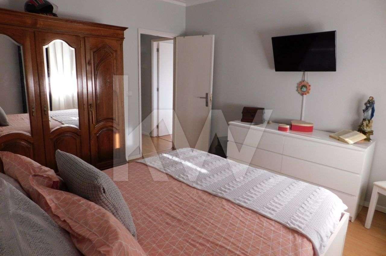 Apartamento para comprar, Santa Marinha e São Pedro da Afurada, Vila Nova de Gaia, Porto - Foto 2