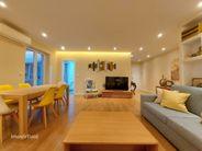 Apartamento para comprar, Alameda das Linhas de Torres, Lumiar - Foto 23