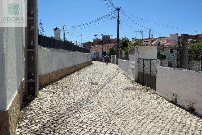 Moradia para comprar, Castelo (Sesimbra), Setúbal - Foto 22
