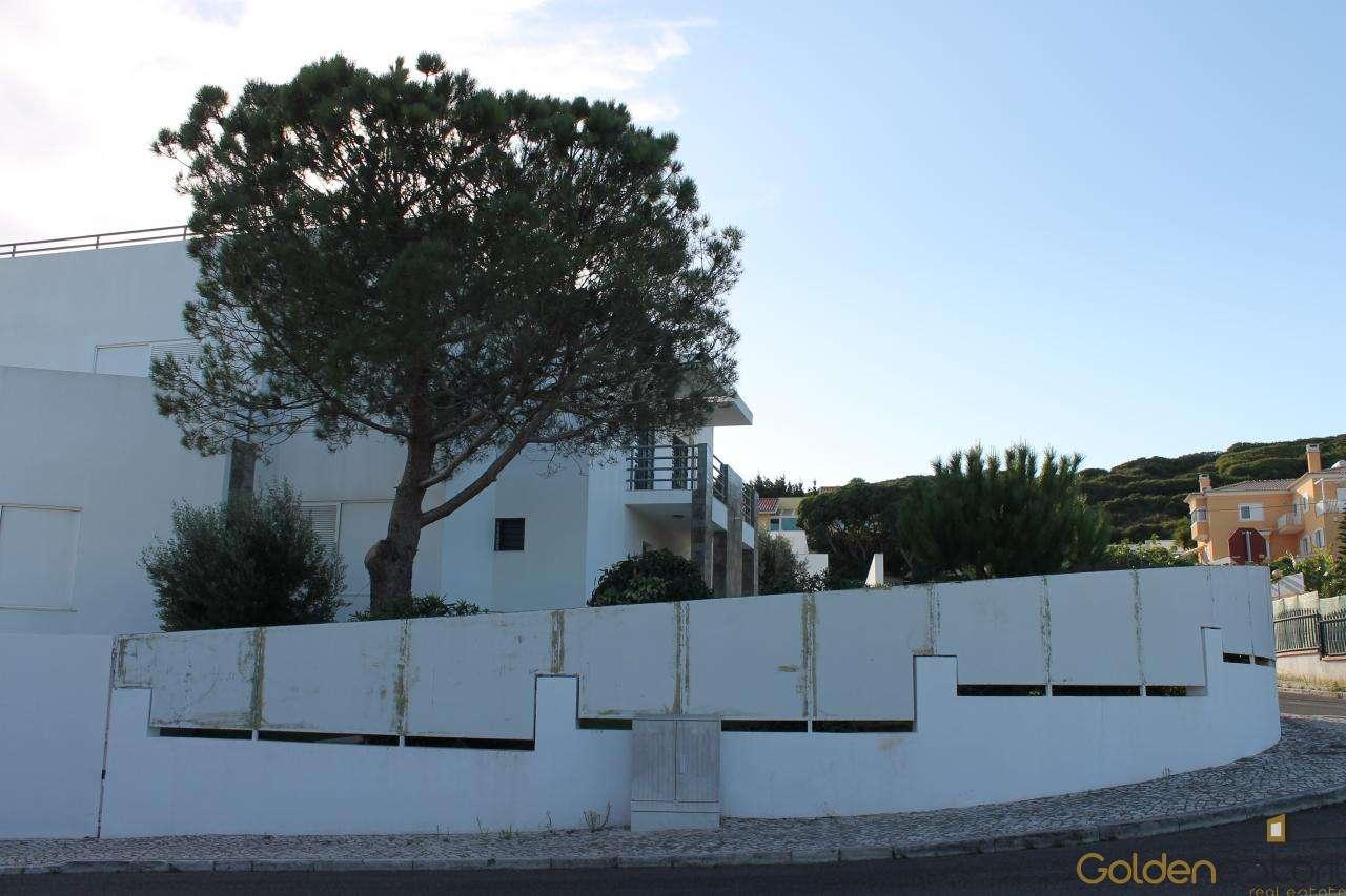 Moradia para comprar, Barcarena, Lisboa - Foto 25
