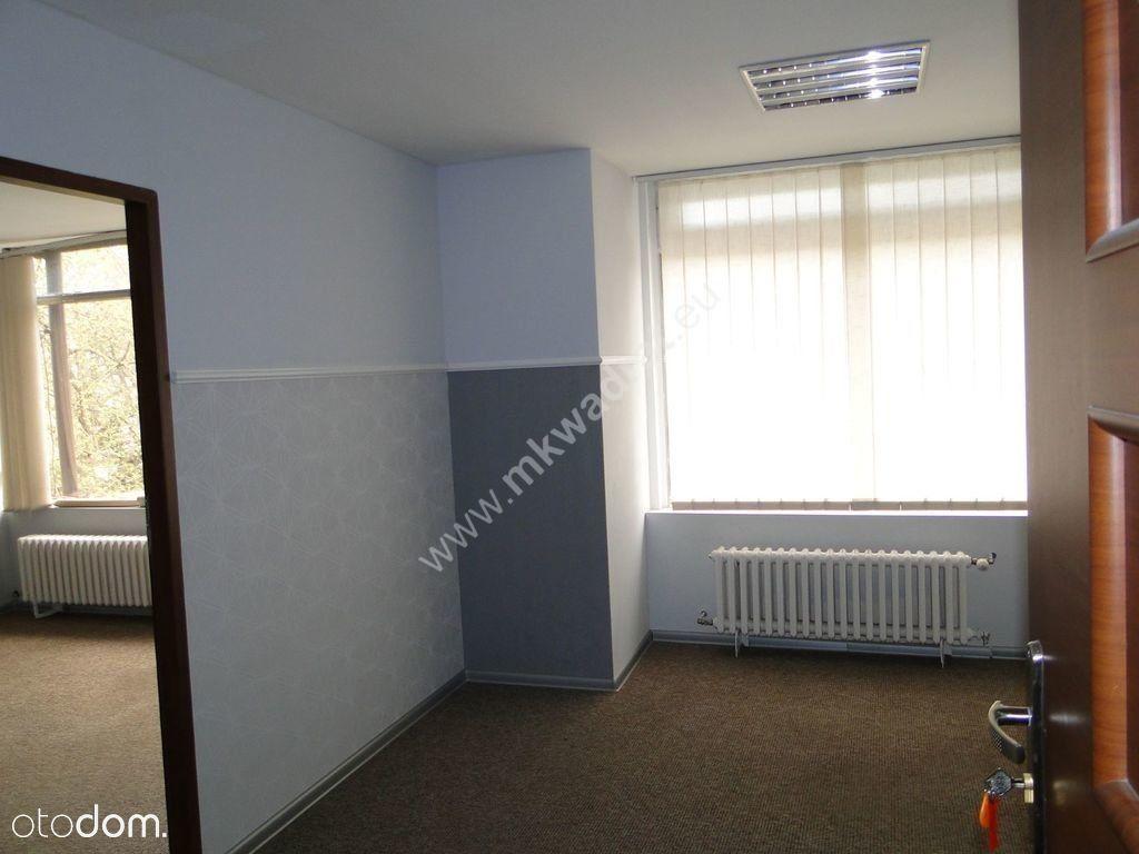 36 m2 biuro- Sadyba