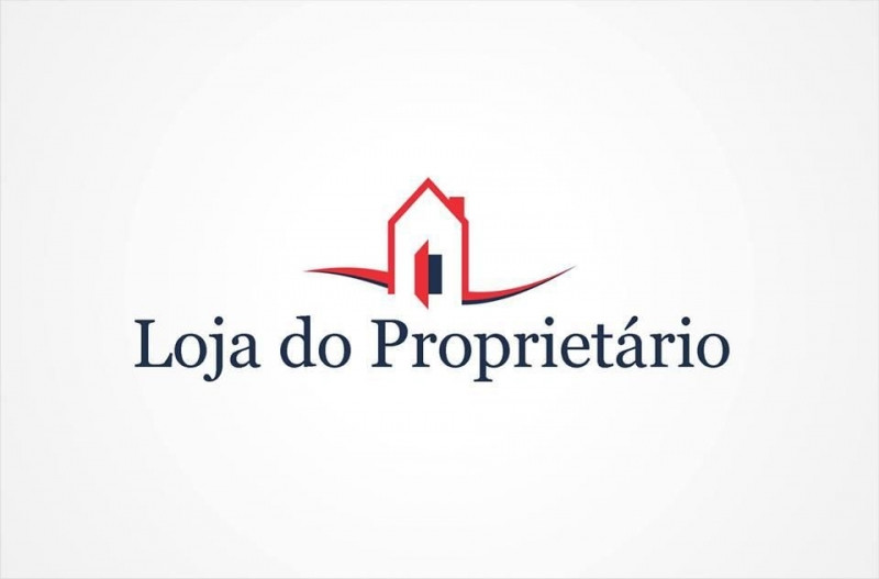 Loja do Proprietario