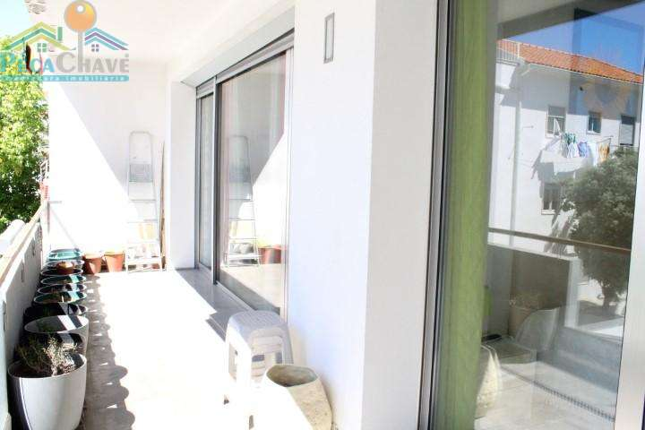 Apartamento para comprar, Nazaré - Foto 51