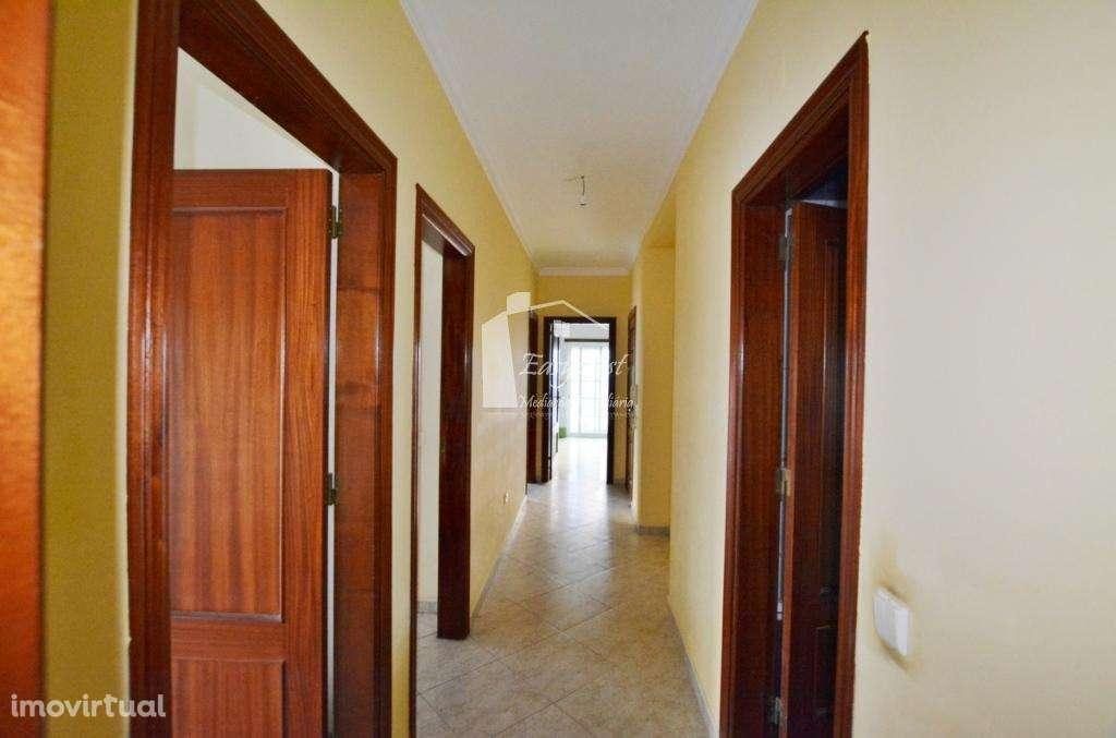 Apartamento para comprar, Vila Real de Santo António - Foto 11
