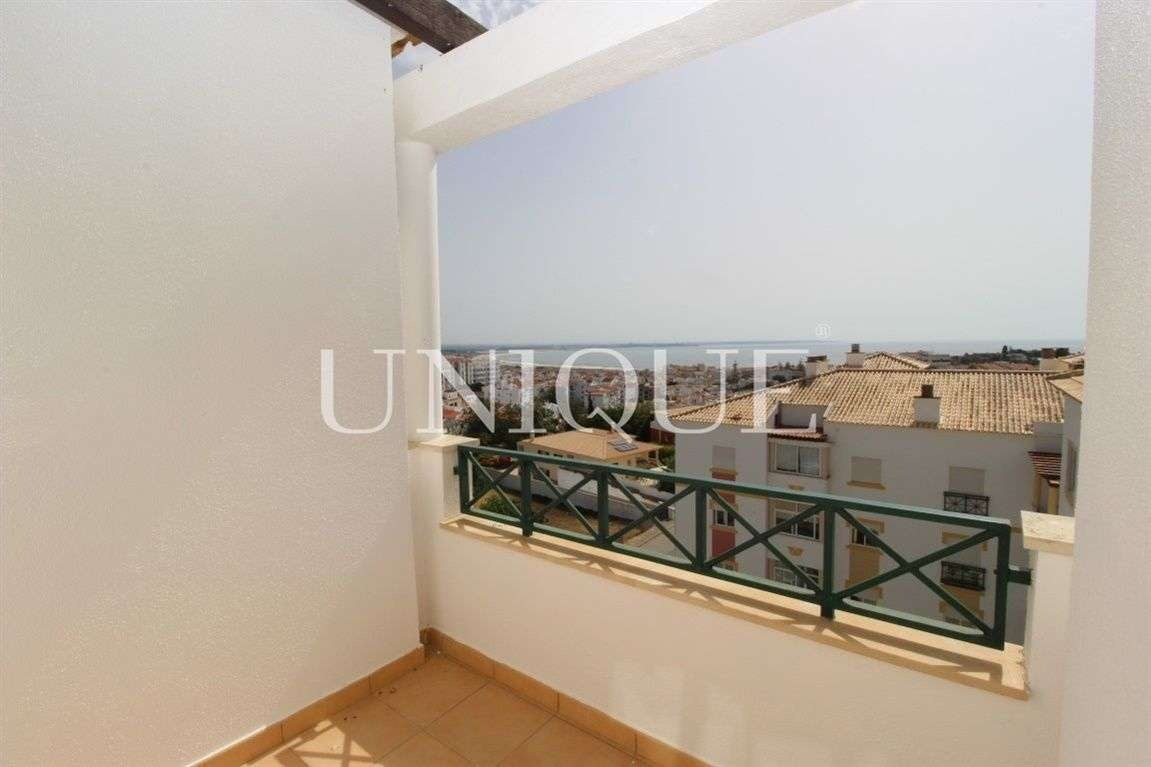 Apartamento para comprar, Odiáxere, Faro - Foto 31