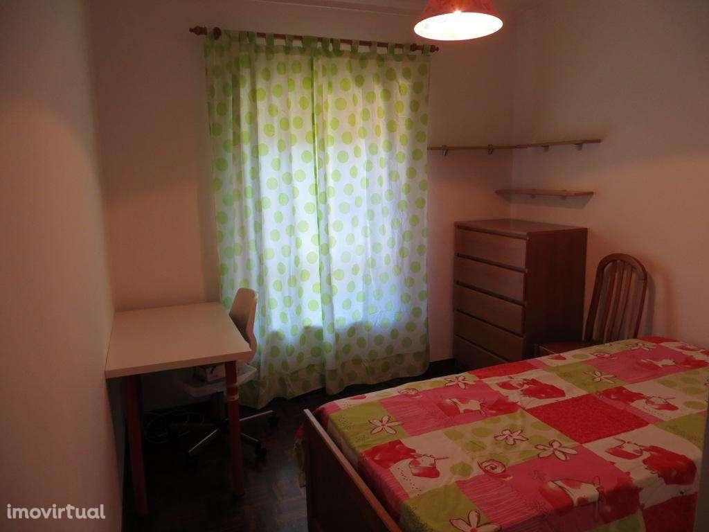 Apartamento para arrendar, Eiras e São Paulo de Frades, Coimbra - Foto 5