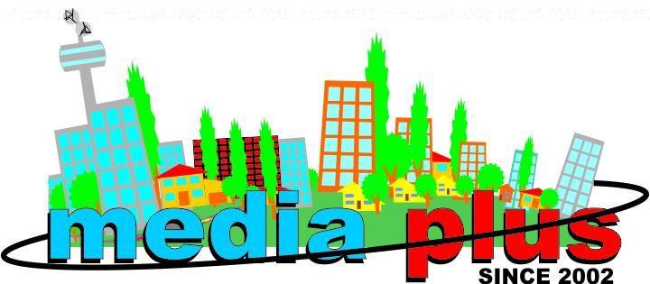Media Plus
